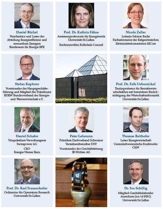 Referenten Stromtagung 2017