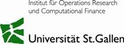 Logo ior/cf-HSG